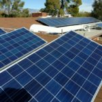 Avoid Solar Install Problems