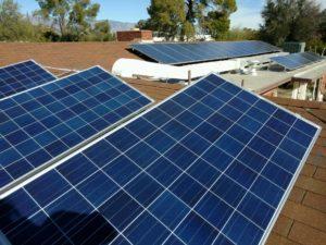 avoid solar install problems