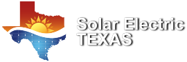 Solar Electric Texas