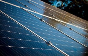 Ground Mount or Roof Mount? | Solar Electric Texas